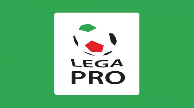 Serie C, 6° giornata: le partite in programma