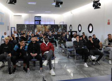 Lazio, Integrity Tour 2019 oggi a Formello