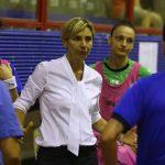 nazionale femminile futsal