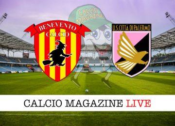 Palermo Calcio Calendario.Palermo Calcio 2018 2019 Ultime News Calciomercato Rosa E