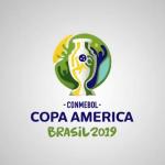 Copa America 2019 - La presentazione