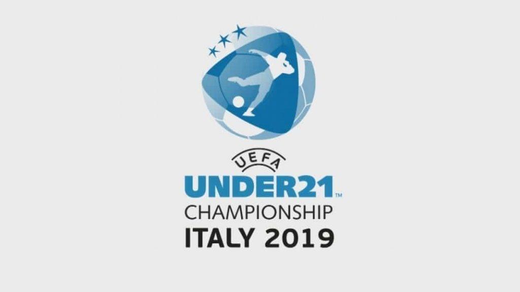 Calendario U21.Europei U21 Le Partite In Programma Per Il Primo Turno