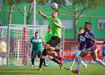 erra cup 2019
