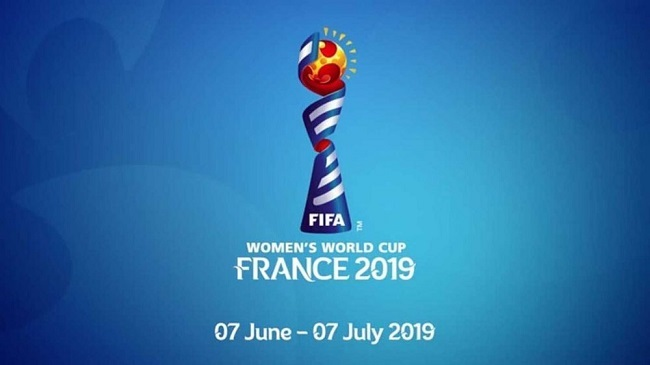 Mondiale femminile, Australia - Italia 1-2: il tabellino