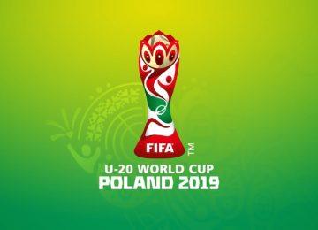 mondiali u20 polonia 2019