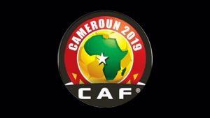 """Finale Coppa d'Africa, Senegal - Algeria: i bookmakers dicono """"1"""""""