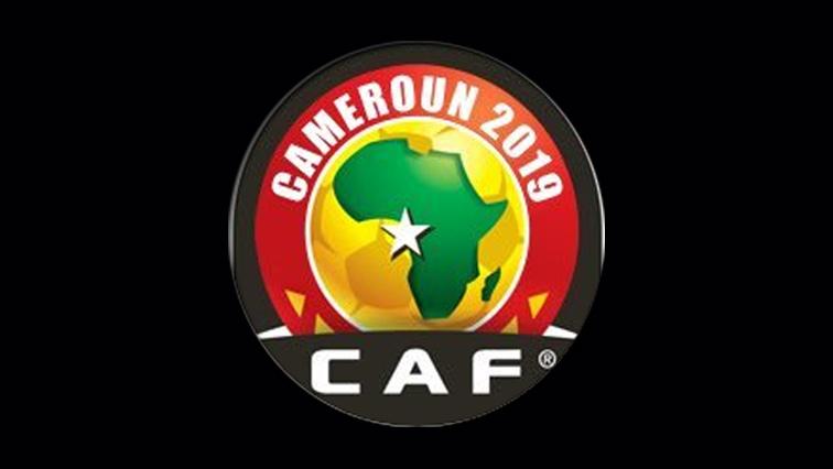 Algeria – Nigeria 2-1, il tabellino
