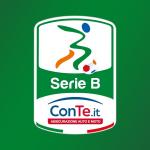 Serie B 2019/2020