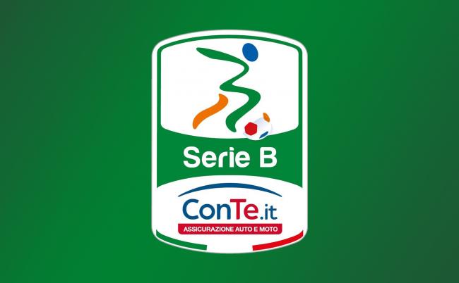 Tutto Il Calendario Serie A.Calendario Serie B 2019 2020