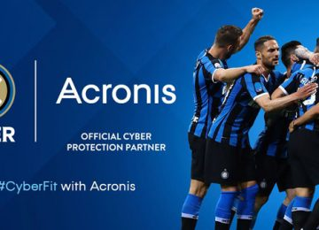 acronis inter