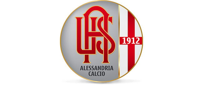 Arezzo Calcio Calendario.Calendario Alessandria 2019 2020