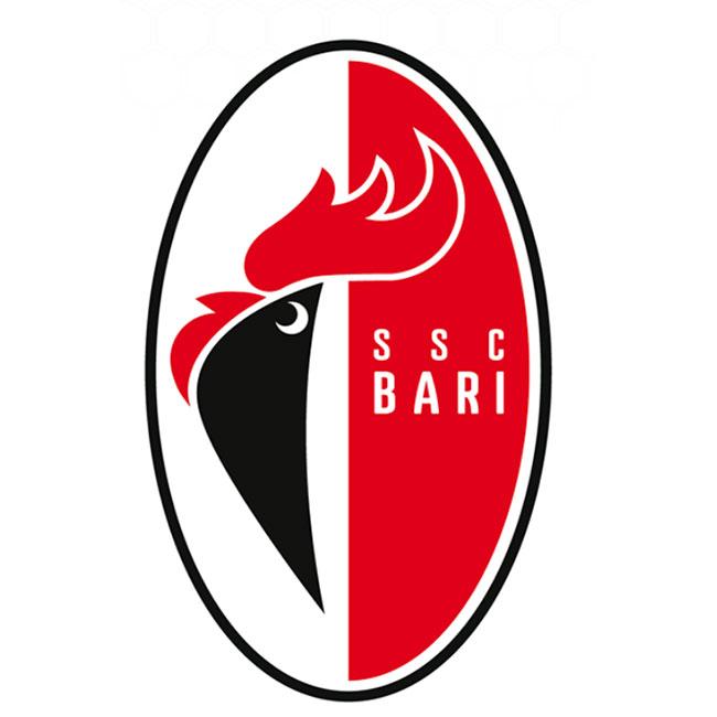 Calendario Perugia Calcio 2020.Calendario Bari 2019 2020 Prossime Partite Di Campionato