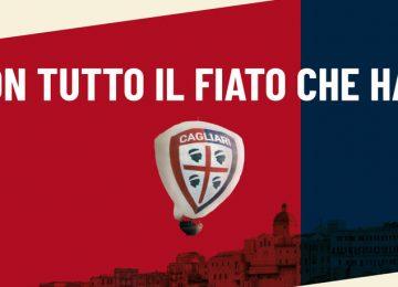 Abbonamenti Cagliari 2019/2020: prezzi e informazioni