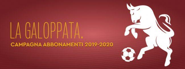 Abbonamenti Torino 2019/2020: prezzi ed informazioni