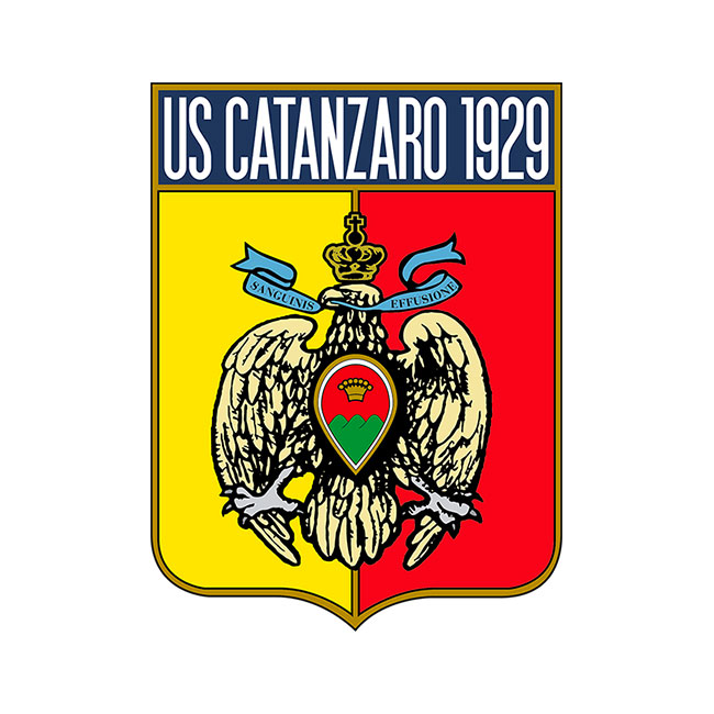 Calendario Serie C 2020.Calendario Catanzaro 2019 2020