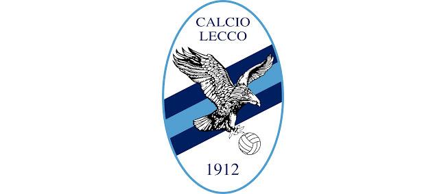 Calendario Arezzo Calcio.Calendario Lecco 2019 2020