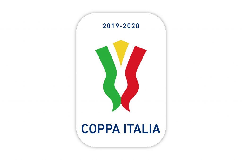 Coppa Italia 2019-2020