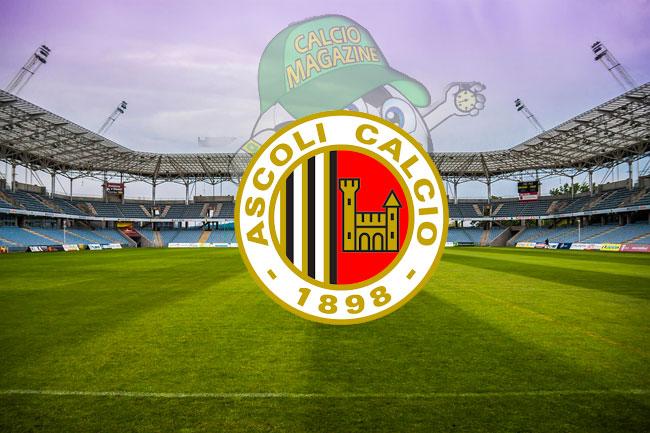 Calendario Perugia Calcio 2020.Calendario Ascoli 2019 2020