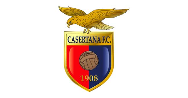 Calendario Potenza Calcio.Calendario Casertana 2019 2020