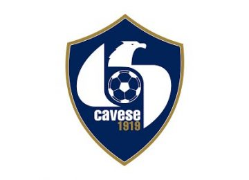 Cavese calcio