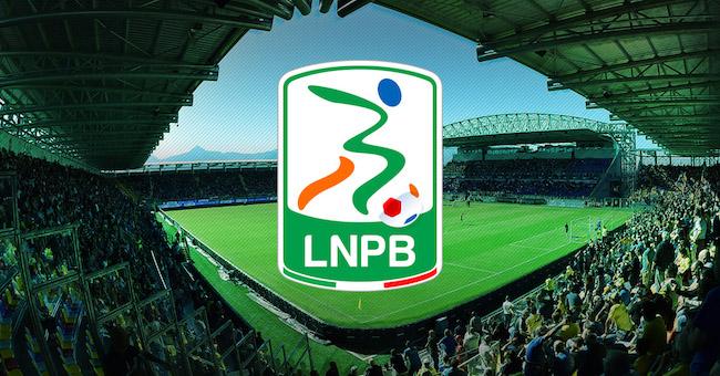 Crotone - Juve Stabia 2-0, il tabellino