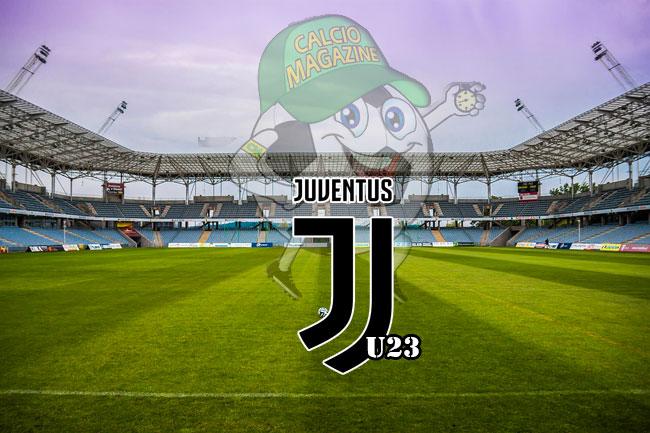 Calendario Juventus Campionato.Calendario Juventus Under 23 2019 2020