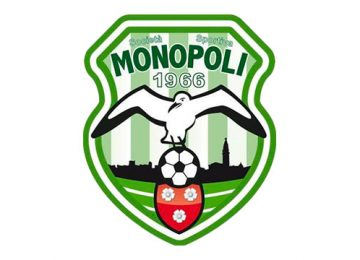 Monopoli calcio