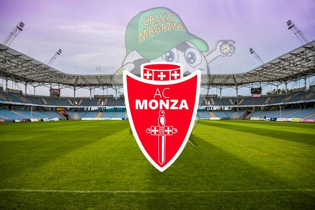 Calendario Monza.Calendario Monza 2019 2020