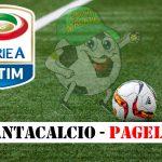 pagelle fantacalcio Serie A