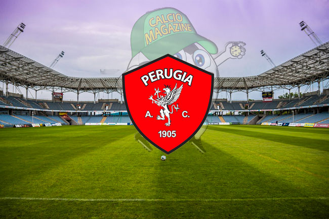 Calendario Pescara Calcio 2020.Calendario Perugia 2019 2020