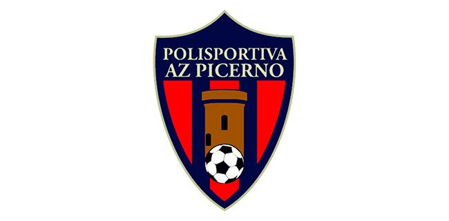 Calendario Lega Pro Girone C 2020.Calendario Picerno 2019 2020