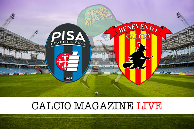 Calendario Serie B 2020 15.Serie B Tempo Reale Calcio