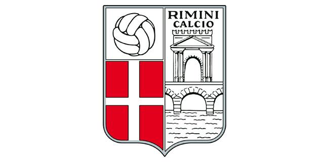 Calendario Cagliari Calcio 2020.Calendario Rimini 2019 2020