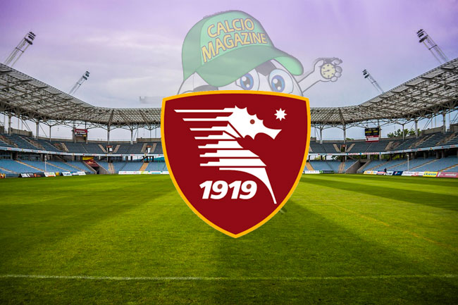 Calendario Della Salernitana.Calendario Salernitana 2019 2020