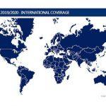 serie a 2019-2020 copertura internazionale tv