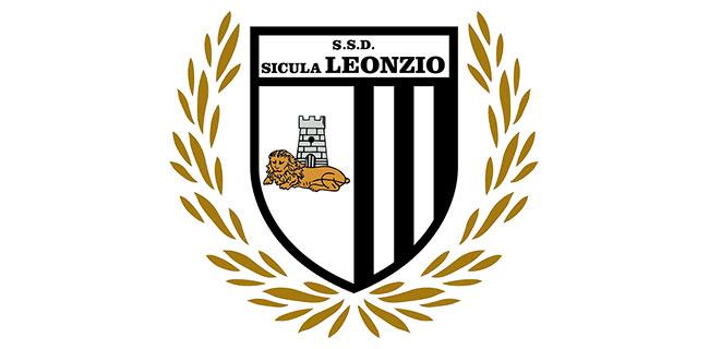 Sicula Leonzio calcio