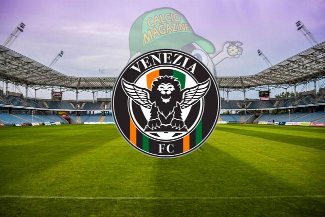 Calendario Perugia Calcio 2020.Calendario Venezia 2019 2020