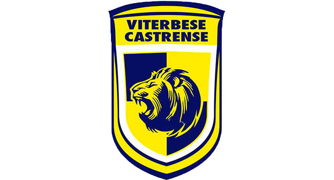 Viterbese Castrense calcio