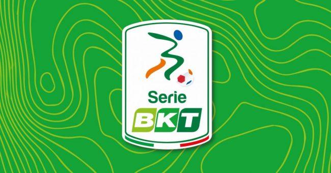 Benevento - Cosenza 1-0, il tabellino