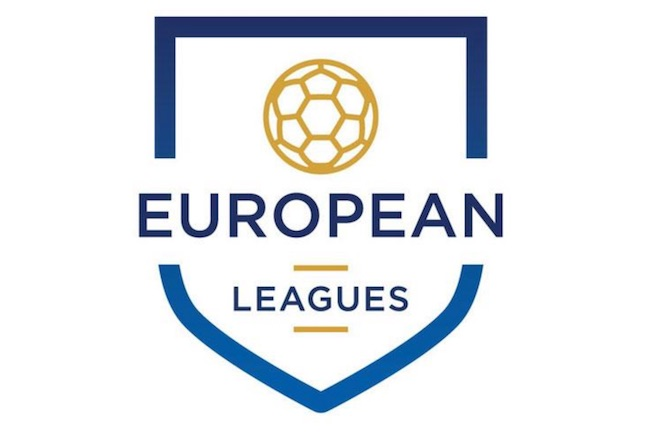 european leagues