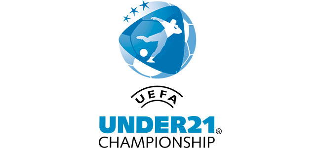 europei 2021 under 21