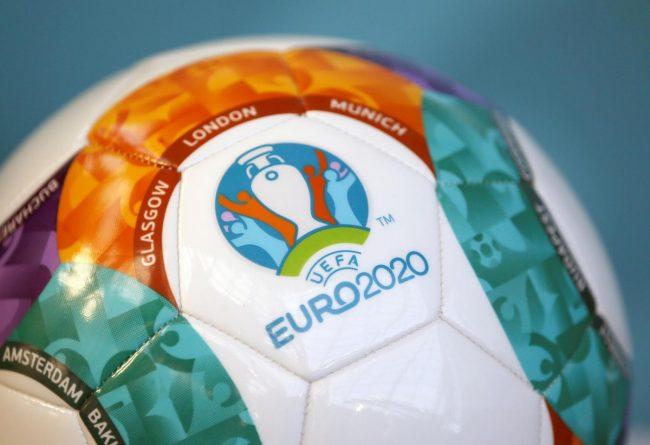 Grecia - Finlandia 2-1: il tabellino