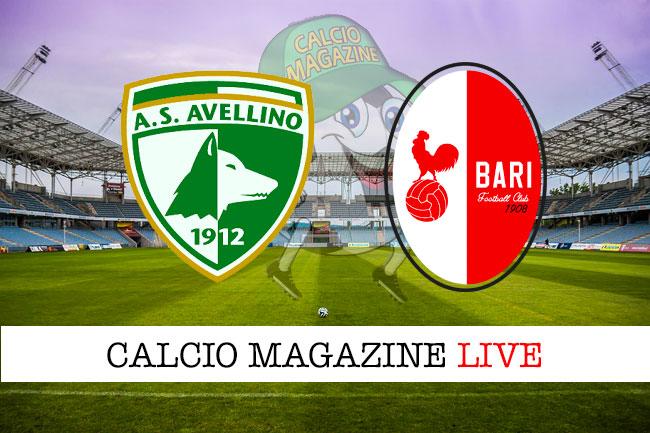 Calcio LIVE - cover