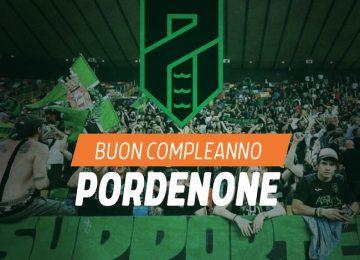 pordenone calcio 99