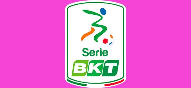 Squalificati in Serie B dopo la 25° giornata: ecco quali