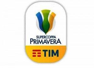 supercoppa primavera logo