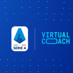 Football Virtual Coach per la Serie A [VIDEO]