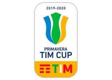 primavera tim cup 2019-2020