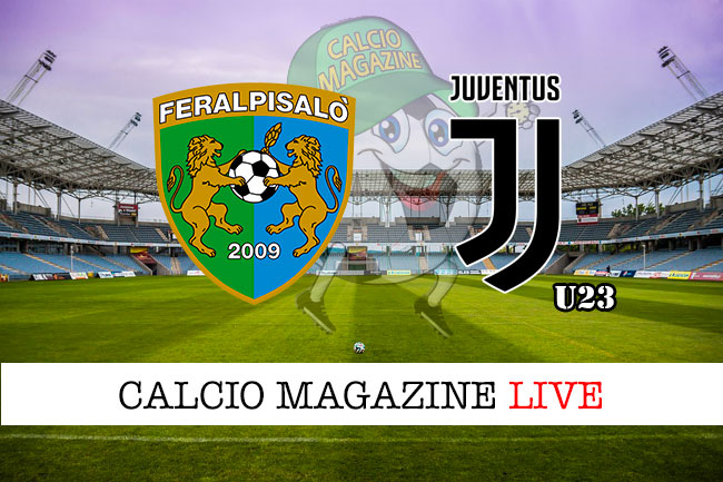 Diretta Feralpisalo Juventus U23 2 0 Risultato Finale Tabellino