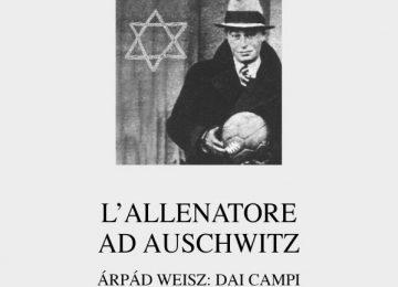 l'allenatore ad Suschwitz